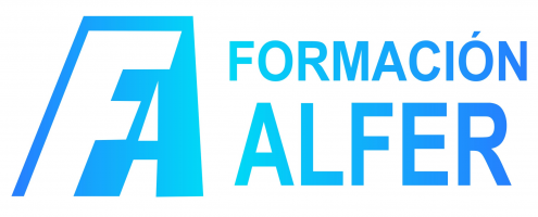Formación Alfer Online